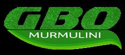 Murmulini