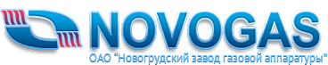 logo NZGA (1)