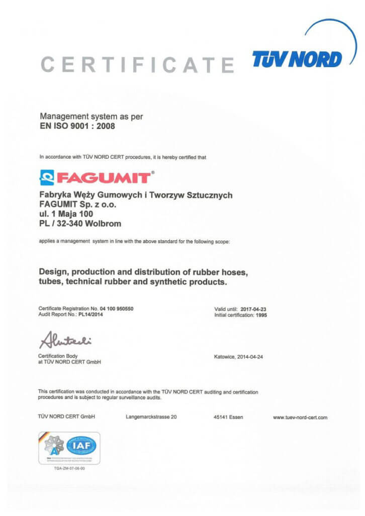 Сертификат tuv_nord