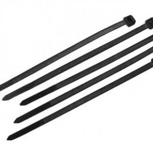Хомут затяжной 3,6x200 (пластиковый, уп. 100шт.)