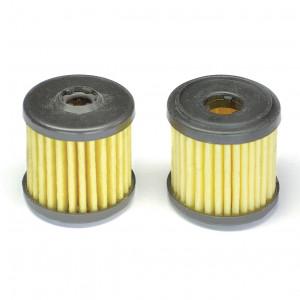 Фильтр в газовый клапан Tartarini №18