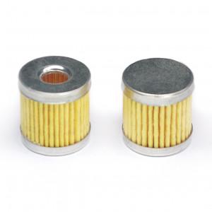 Фильтр в газовый клапан OMB