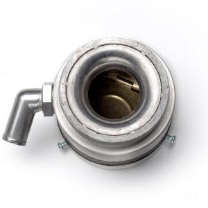 Антихлопковый клапан - это