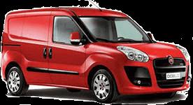 Fiat Cargo