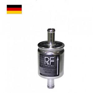 Фильтр паровой фазы Reinigenfilter 14x14