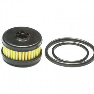 Фильтр в газовый клапан Valtek, Zavoli, Emmegas №24-1 с резинками