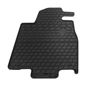 Водительский резиновый коврик Acura Mdx 07-