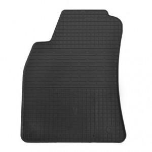 Водительский резиновый коврик Audi A6 C5