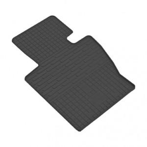 Водительский резиновый коврик BMW X3 E83