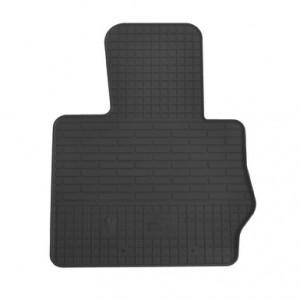 Водительский резиновый коврик Коврики BMW X3 F25
