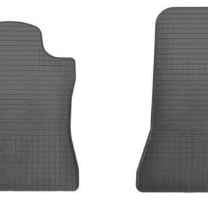 Передние автомобильные резиновые коврики Chery Tiggo T21 2014-