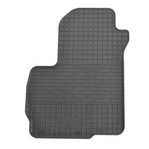 Водительский резиновый коврик Citroen C-Crosser