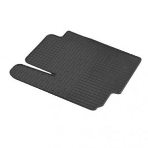 Водительский резиновый коврик Fiat Sedici