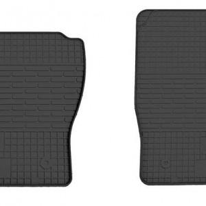 Передние автомобильные резиновые коврики Ford Kuga 2013-/2016-