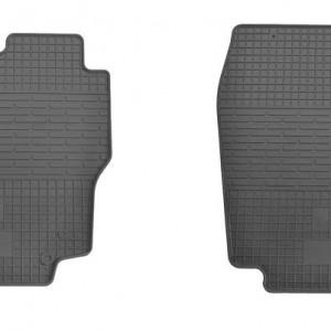 Передние автомобильные резиновые коврики Ford Mondeo 4 (2007-2014)