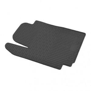 Водительский резиновый коврик Geely GC5 2014-
