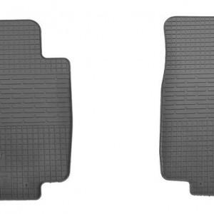 Передние автомобильные резиновые коврики Honda Accord 7 2003-2008