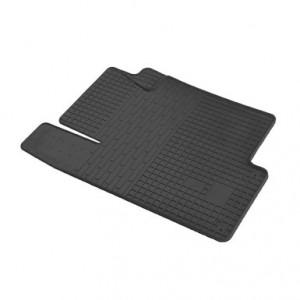 Водительский резиновый коврик Kia Optima