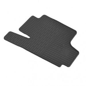 Водительский резиновый коврик Kia Sportage 3