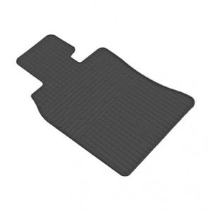 Водительский резиновый коврик Mini Cooper I