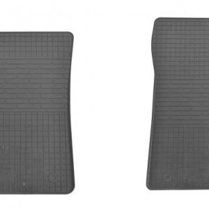 Передние автомобильные резиновые коврики Opel Insignia 2017-