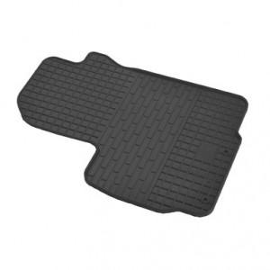 Водительский резиновый коврик Peugeot 4008 2012-
