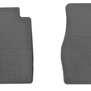 Передние автомобильные резиновые коврики Toyota Camry XV20 1997-2002