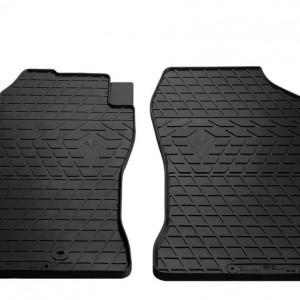 Передние автомобильные резиновые коврики Toyota Corolla 2013-