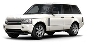 Land Rover Range Rover III (L322)