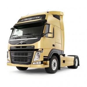 Truck Volvo FM
