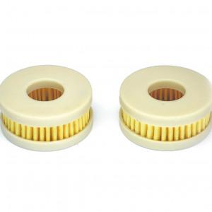 Фильтр в газовый клапан Landirenzo, Med №27