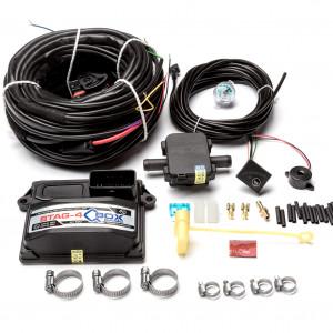 Электроника Stag 4 QBox Basic