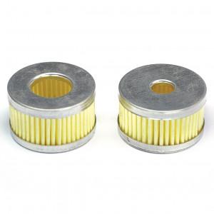 Фильтр в газовый клапан Tomasetto №9