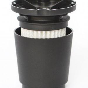 Картридж к фильтру Alex Ultra 360