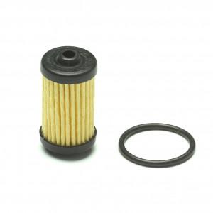 Фильтр в газовый клапан Tartarini, Koltec с резинками №17-1