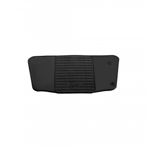 Автомобильная резиновая перемычка на тоннель Nissan X-Trail/Rogue 2014- (1014084 ЗС)