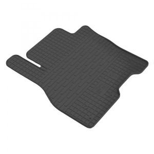 Водительский резиновый коврик Nissan Leaf (1014094 ПЛ)