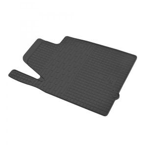 Водительский резиновый коврик Nissan Teana J32 (1014114 ПЛ)