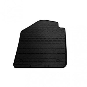 Водительский резиновый коврик Renault Kangoo 1997- (1018254 ПЛ)