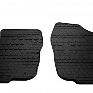 Передние автомобильные резиновые коврики Toyota RAV 4 2013- (1022232)
