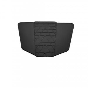Автомобильная резиновая перемычка на тоннель Lexus GX II 2010- (1022294 ЗС)