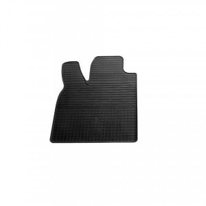 Водительский резиновый коврик Seat Cordoba 1993- (1024084 ПЛ)