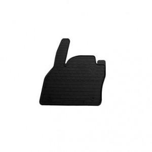 Водительский резиновый коврик Seat Ibiza 5 2017- (1024334 ПЛ)
