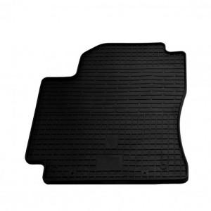 Водительский резиновый коврик Geely CK (CK2) (1025024 ПЛ)