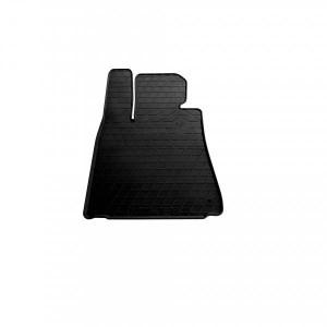 Водительский резиновый коврик Lexus GS 2011- (1028114 ПЛ)