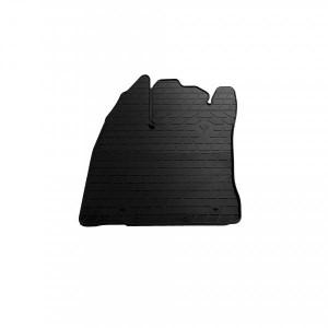 Водительский резиновый коврик Lexus CT200h 2010- (1028134 ПЛ)