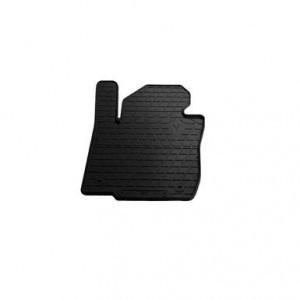 Водительский резиновый коврик Volkswagen Passat B7 (USA) 2010- (1024354 ПЛ)