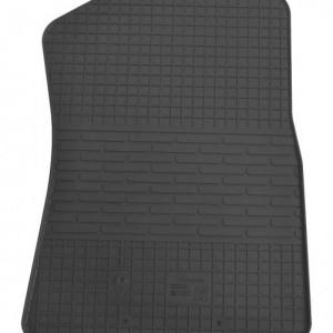 Передние автомобильные резиновые коврики BMW X3 F25 (1027112)