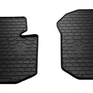 Передние автомобильные резиновые коврики BMW 3 (E36) 1990- (1027182)