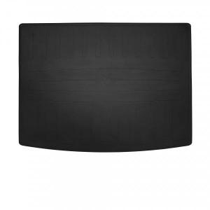 Резиновый коврик в багажник Skoda Kodiaq 2016- (3020041)